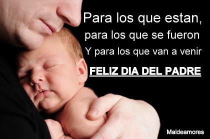 padre1