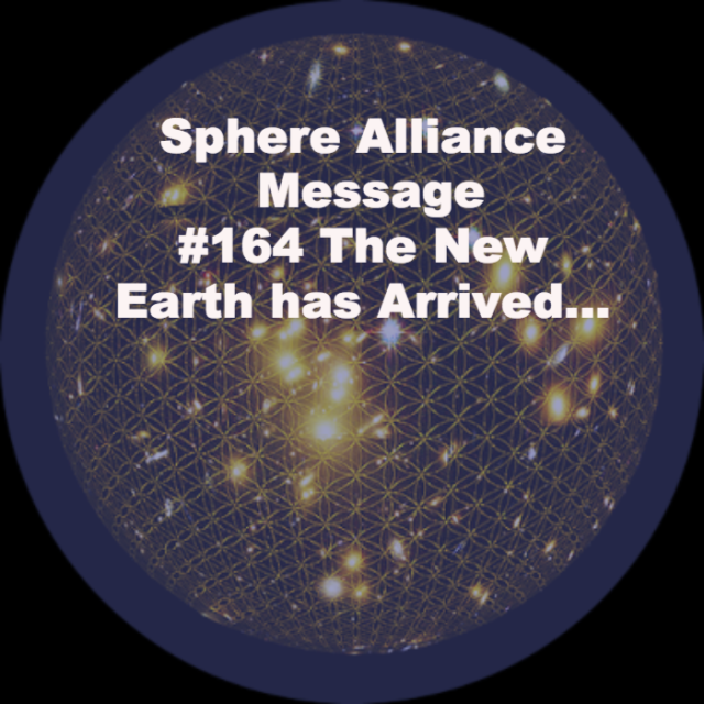 Sphere alliance 2