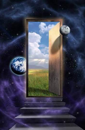 puerta_estelar