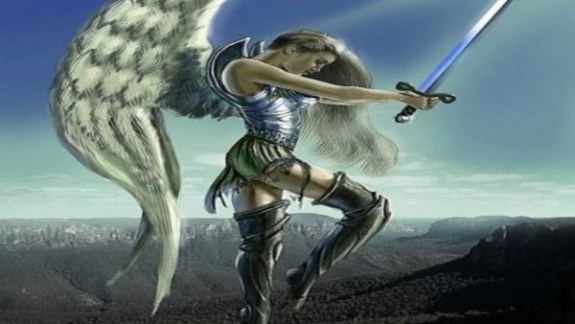 angel-warrior-with-sword-in-air-e1423164733819