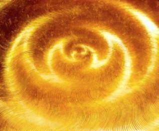 Cacmbios en el sistema solar