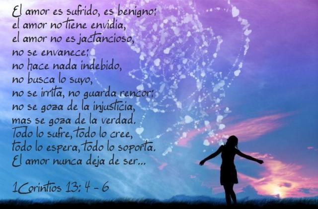 cORINTIOS 2