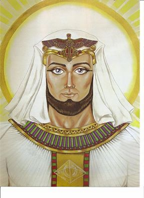 Serapis Bey 2
