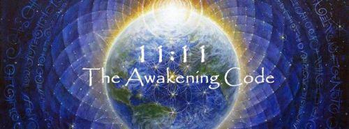 1111-awakenng-code