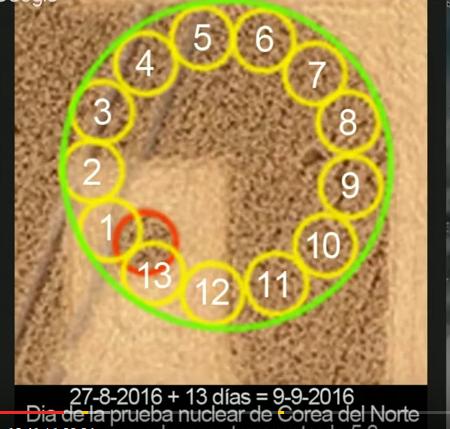 crop-3-dia-de-la-prueba-nuclear