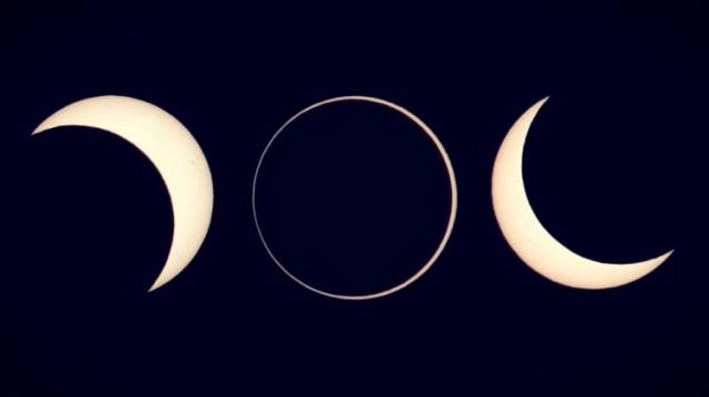 eclipselunarde-eptiembre-16-2016