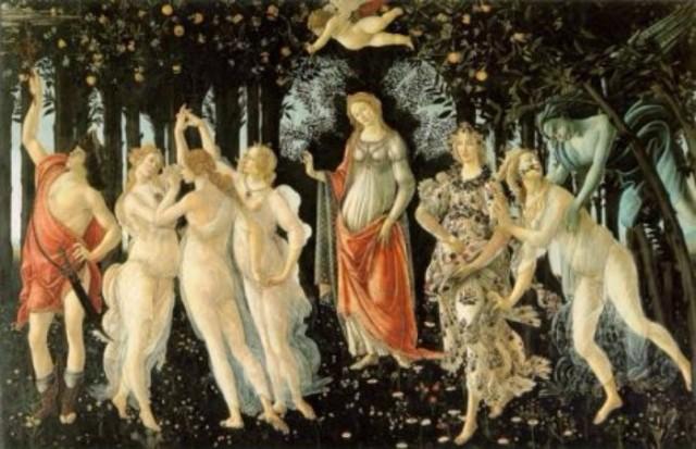 las-danzas-de-las-diosas