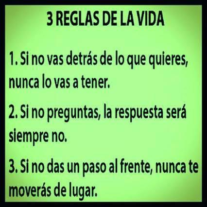 3-reglas-de-la-vida