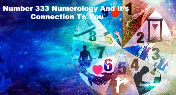 333-y-la-conection-contigo