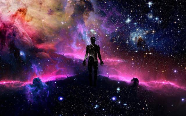 alineamiento-cosmico-y-mental