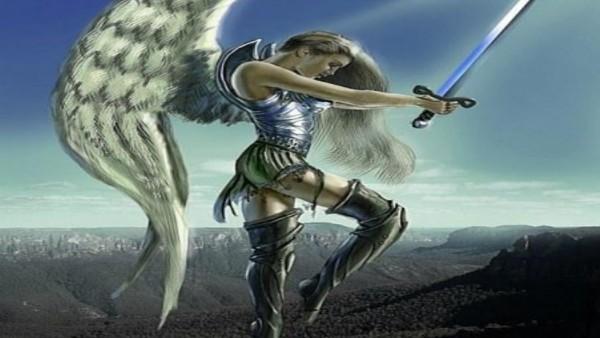 anel-guerrero