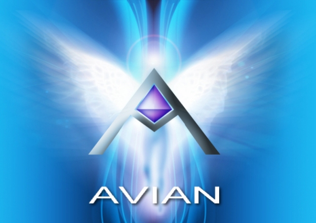 avian_szimbolum