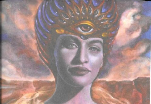 bella-sumeria