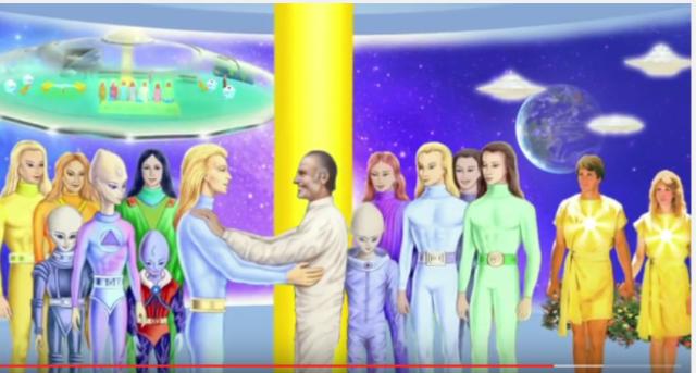 civilizaciones-extraterrestres