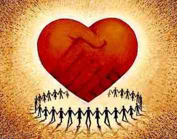 corazon-con-sere-humanoos