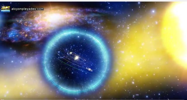 el-sistema-solar-todo-en-embullicion