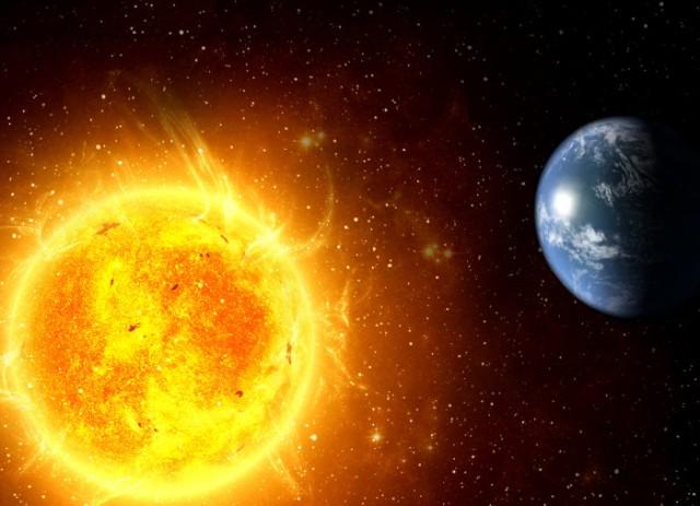 erupciones-solares-prerihelion