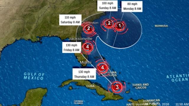 huracan-matthew-estados-unidos-cnn