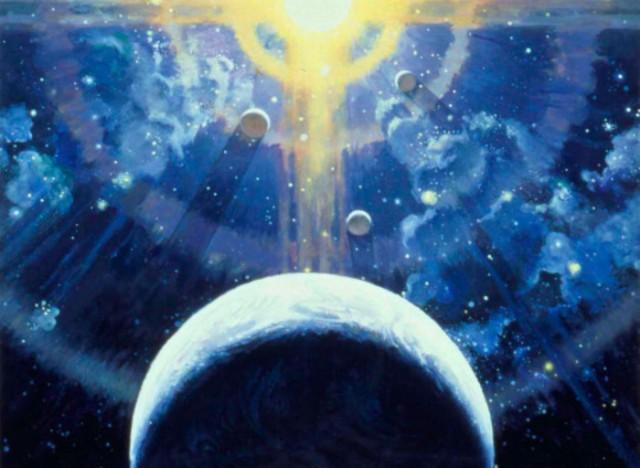 la-luz-que-nos-llega-del-cosmos