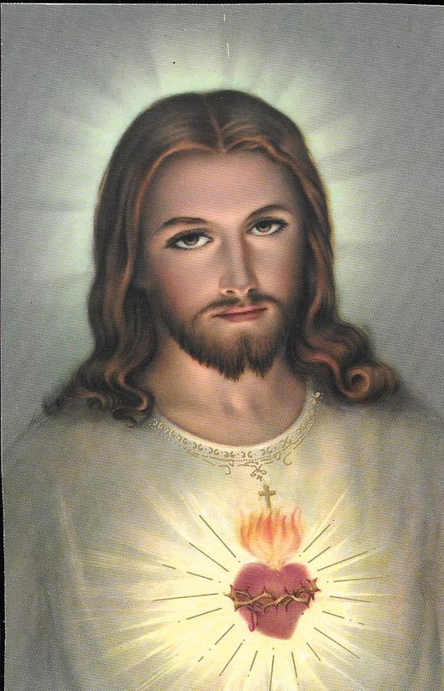 maestro-jesus-bello
