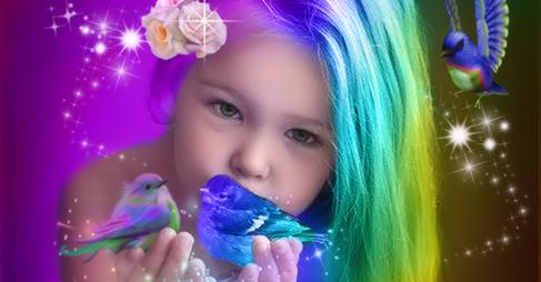 nino-arco-iris