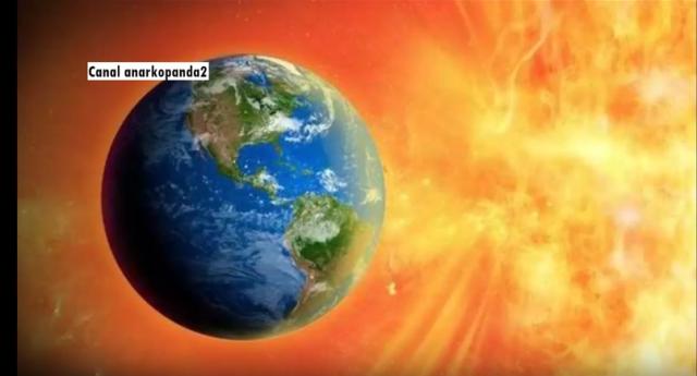 Planeta Tierra Preparandose..PNG