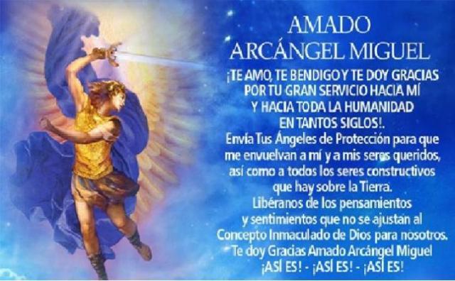 rayoazul-arcangel-miguel