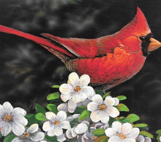 scan-pajarito-rojo-de-reflexion-10-maneras-de-mantenerse-en-paz