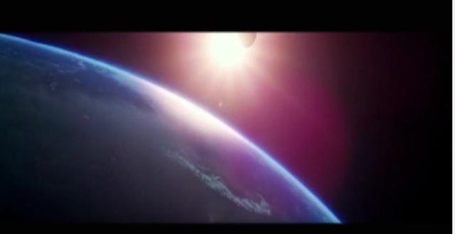 tierra-irradiada-por-luz-fotonica