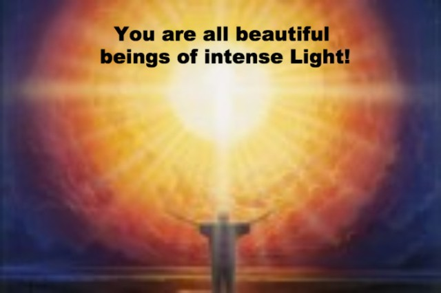 you-are-beautiful-beings-of-light