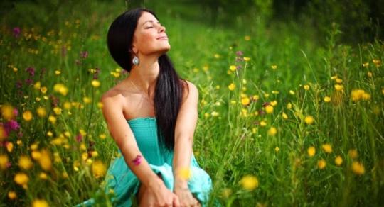 9-maneras-de-cultivar-la-espiritualidad-femenina-cc84704d