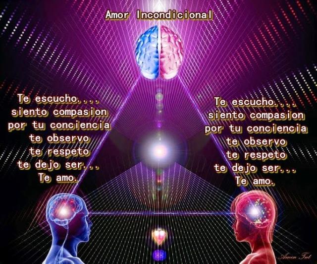 amor-incondicional-23