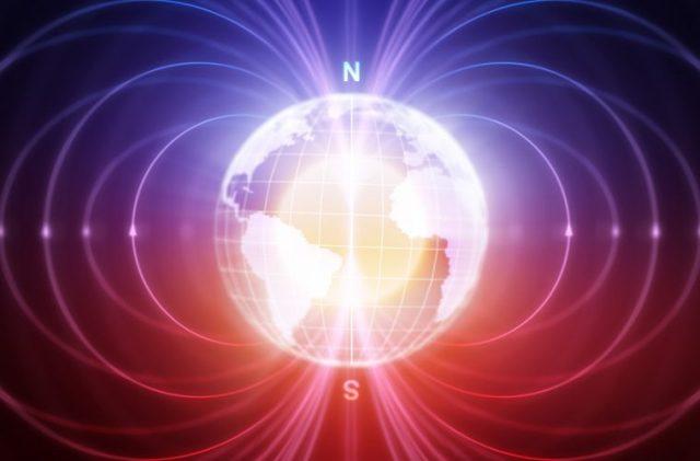 campo-magnetico-del-planeta