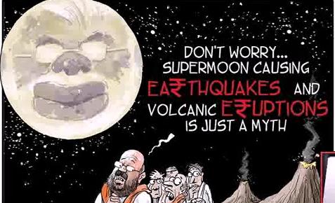 caricatura-super-luna