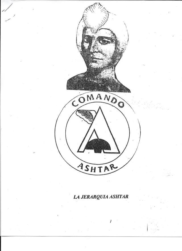 comando-shtar-jerarquias