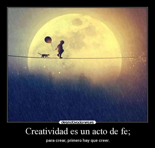 creatividad-es-un-acto-de-fe