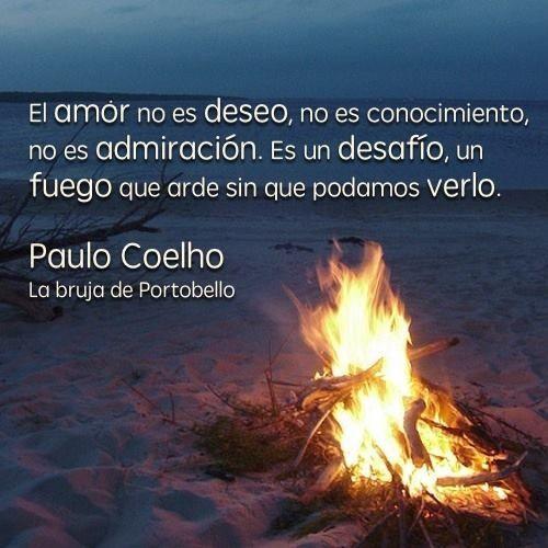el-amor-es-un-fuego-que-arde