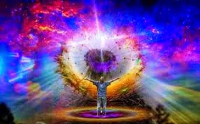 evolucion-de-nuestra-alma