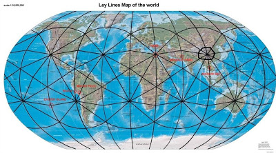 grid1ley-lines-map-of-the-world