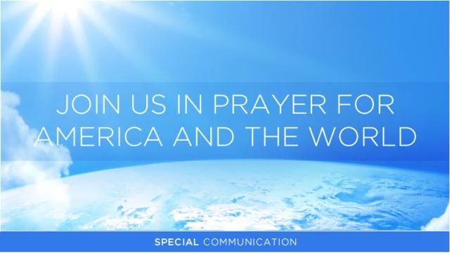 join-u-in-prayer