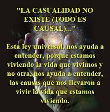 la-casualidad-no-existe