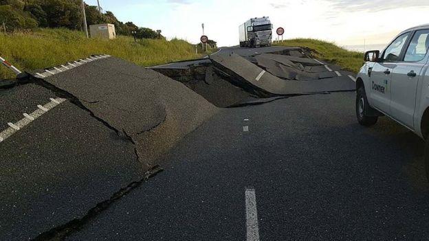 nueva-zeladia-terremoto