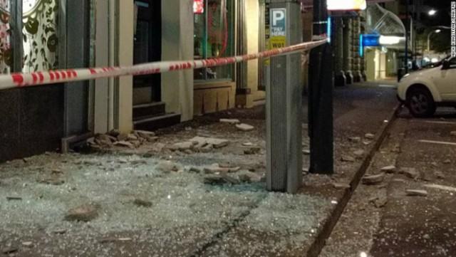 nueva-zelandia-sismo-7-8
