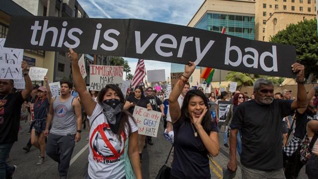 protestas-callejeeras