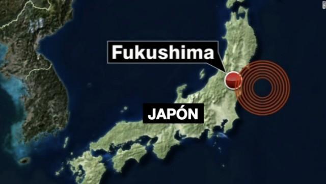 tsunami-en-japon