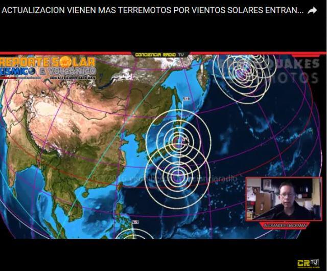 vienen-mas-terremotos-por-vientos-solares