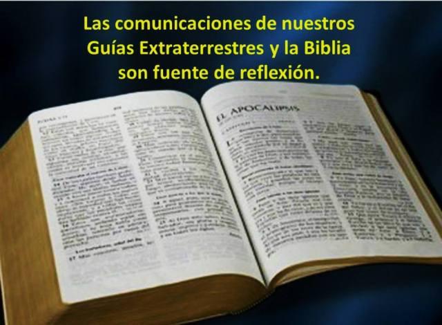 las-comunicaciones-de-mensajes