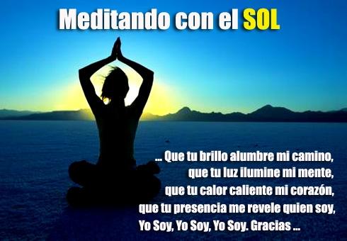 meditando-con-el-Sol.jpg