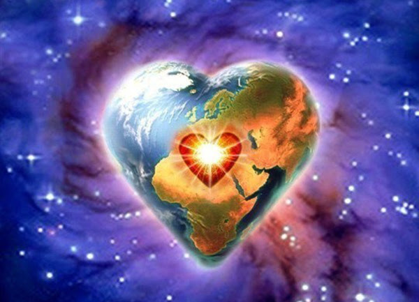planeta-amor