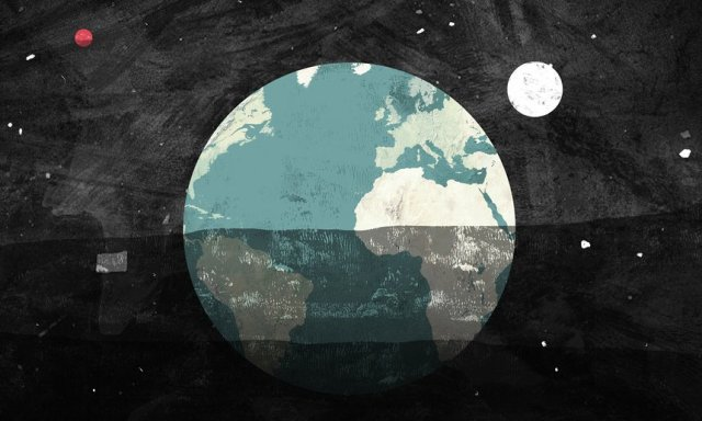 planeta-en-dificultades